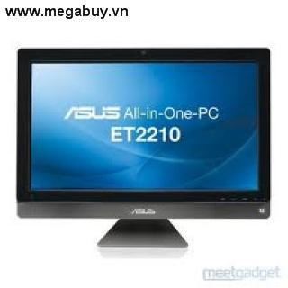 ASUS ET2210IUTS-B004A(i5)