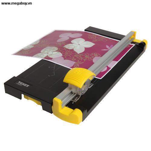 Bàn cắt giấy đa năng TTA4X3-P