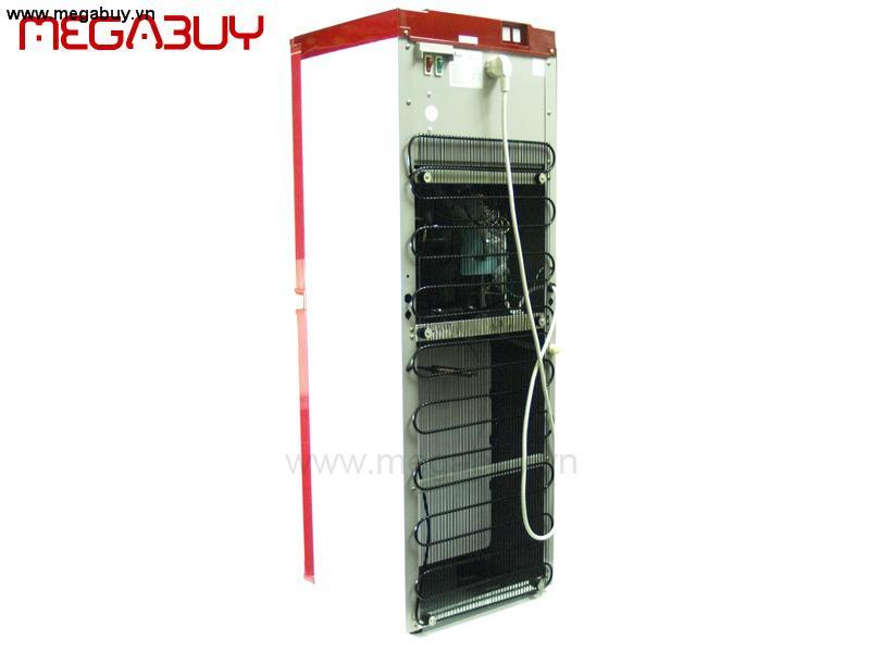 Máy nước nóng lạnh FujiE WD1011BR(E)