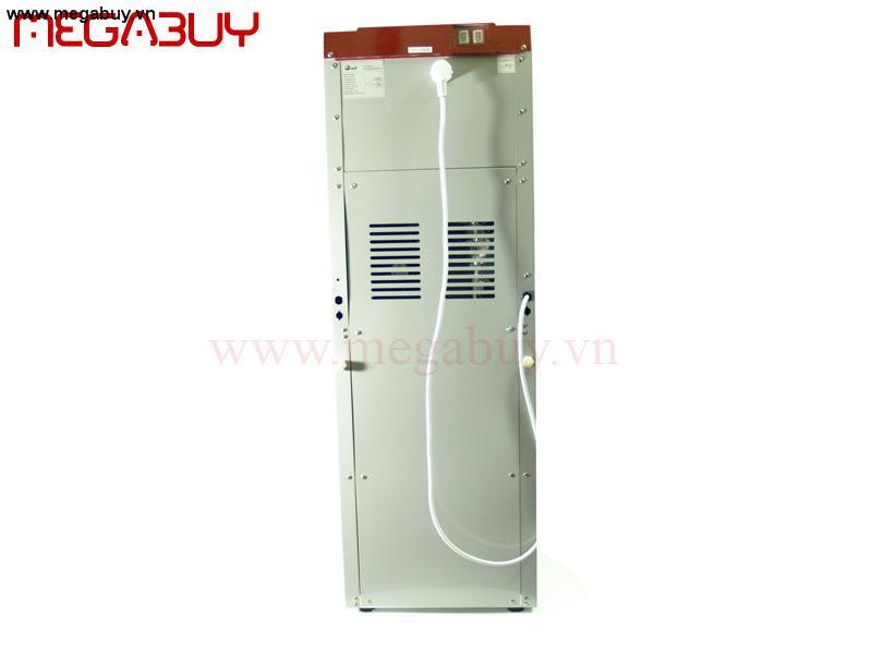 Máy nước nóng lạnh FujiE WD1011BW(C)