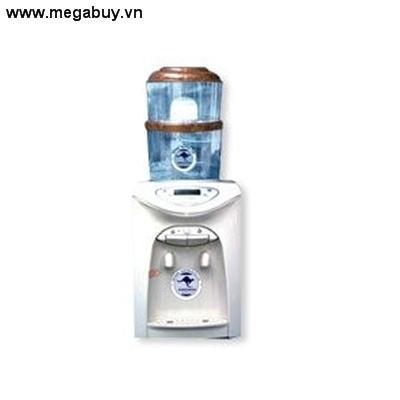 Máy nước nóng lạnh Kangaroo KG-T33