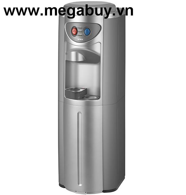 Cây nước nóng lạnh Winix WNP-105H