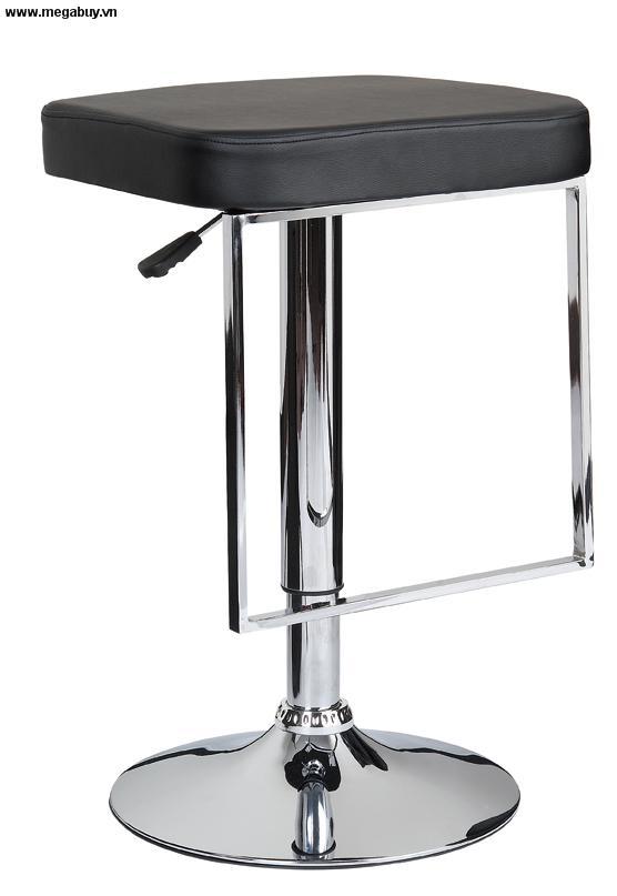 Ghế quầy bar WX-2325