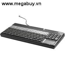 http://megabuy.vn/Images/Product/-HP-POS-Keyboard-with-MSR-FK218AAAB4_261041.jpg