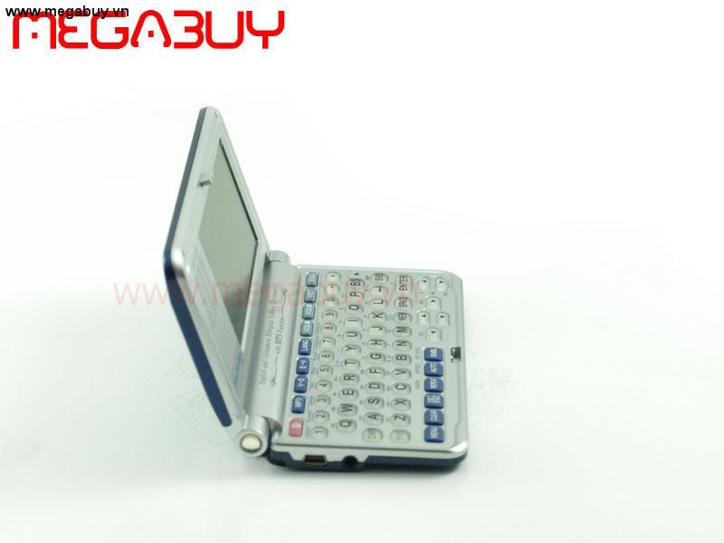 Kim từ điển  Anh - Việt - Anh GD-325V