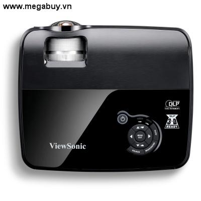 http://megabuy.vn/Images/Product/-May-Chieu-Da-Nang-VIEWSONIC-PJD5233-3D-READY_235501.jpg