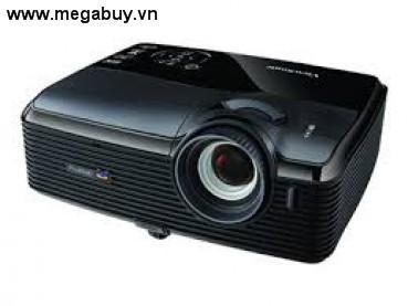 Máy chiếu Hội trường  ViewSonic PRO8600