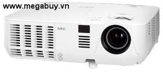 Máy chiếu NEC NP-M361XG