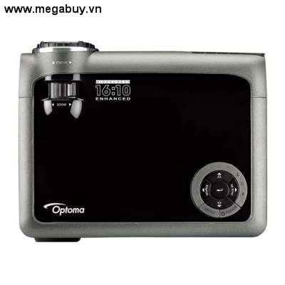 Máy chiếu Optoma EW330