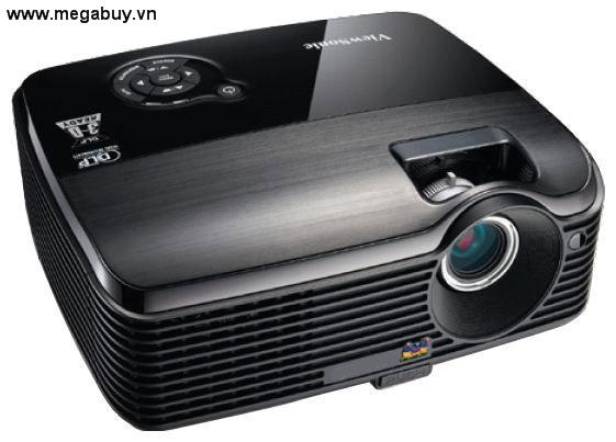 http://megabuy.vn/Images/Product/-May-chieu-ViewSonic-PJD5123_187801.jpg