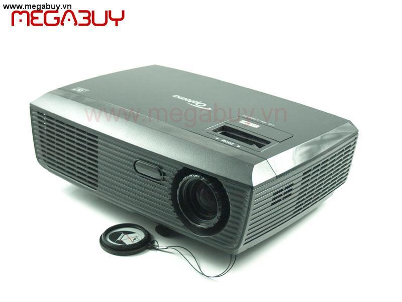 Máy chiếu ViewSonic PJD5123