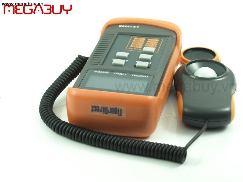 Máy đo cường độ sáng TigerDirect LMLX1330B