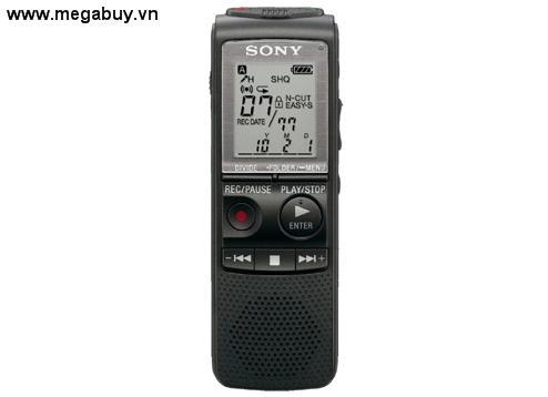 Máy ghi âm Sony PX-820