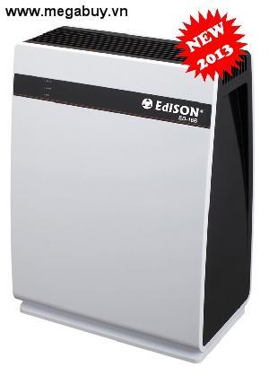 Máy hút ẩm Edison ED-16B công suất 16 lít ngày