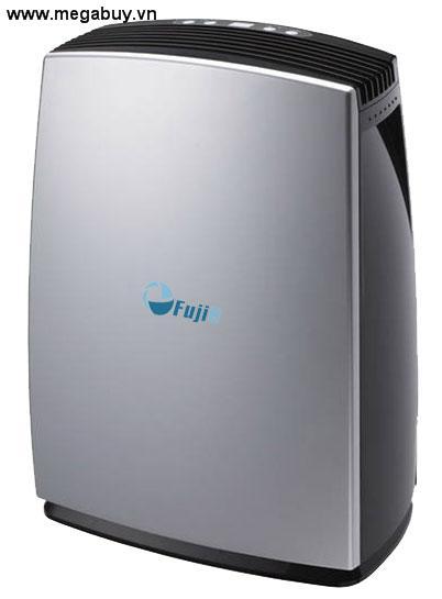 Máy hút ẩm dân dụng FujiE HM-PD20