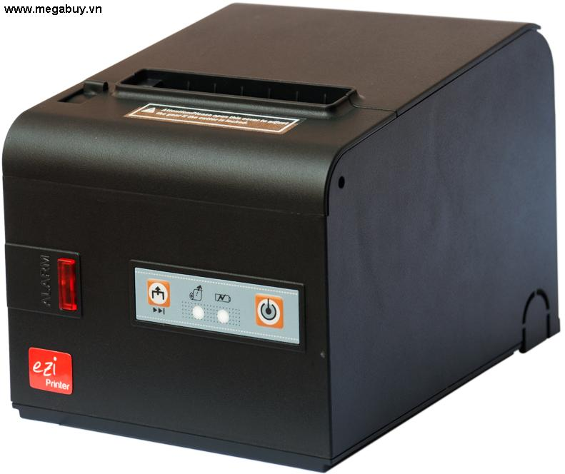 http://megabuy.vn/Images/Product/-May-in-hoa-don-nhiet-EziPrinter-II-USB_236761.jpg