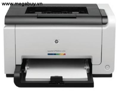 http://megabuy.vn/Images/Product/-May-in-laser-mau-HP-LaserJet-Pro-CP1025-Color-Printer_216811.jpg