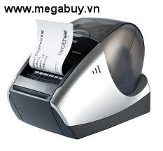 http://megabuy.vn/Images/Product/-May-in-nhan-Brother-ql-570_223671.jpeg