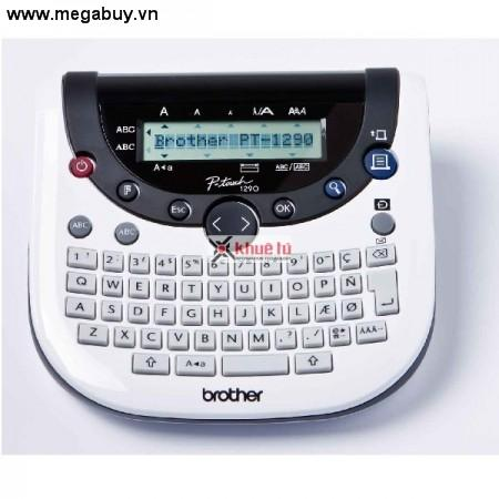 http://megabuy.vn/Images/Product/-May-in-tem-nhan-ma-vach-Brother-P-Touch-PT-1290_223211.jpg