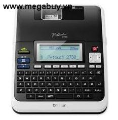 http://megabuy.vn/Images/Product/-May-in-tem-nhan-ma-vach-Brother-P-Touch-PT-2730_223631.jpg