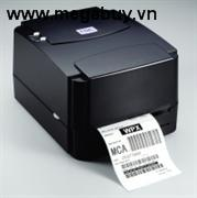 http://megabuy.vn/Images/Product/-May-in-tem-nhan-ma-vach-TTP-244-plus_187791.jpeg