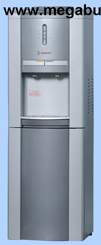 Máy nước uống nóng lạnh Sanaky VH-20HY