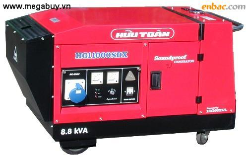 http://megabuy.vn/Images/Product/-May-phat-dien-giam-thanh-1-pha-Huu-Toan-HG11000SDX-80-KVA_160671.jpg