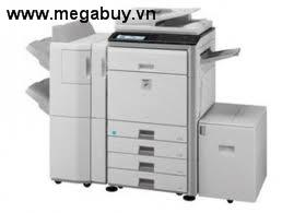 http://megabuy.vn/Images/Product/-May-photocopy-SHARP-MX-M362N_220711.jpeg