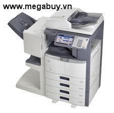 Máy photocopy Toshiba Digital Copier e-STUDIO 306