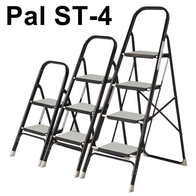 Thang ghế PAL ST-4