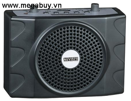 http://megabuy.vn/Images/Product/-Thiet-bi-am-thanh-tro-giang-cao-cap-Auvisys-USA-AM-252_230891.jpg