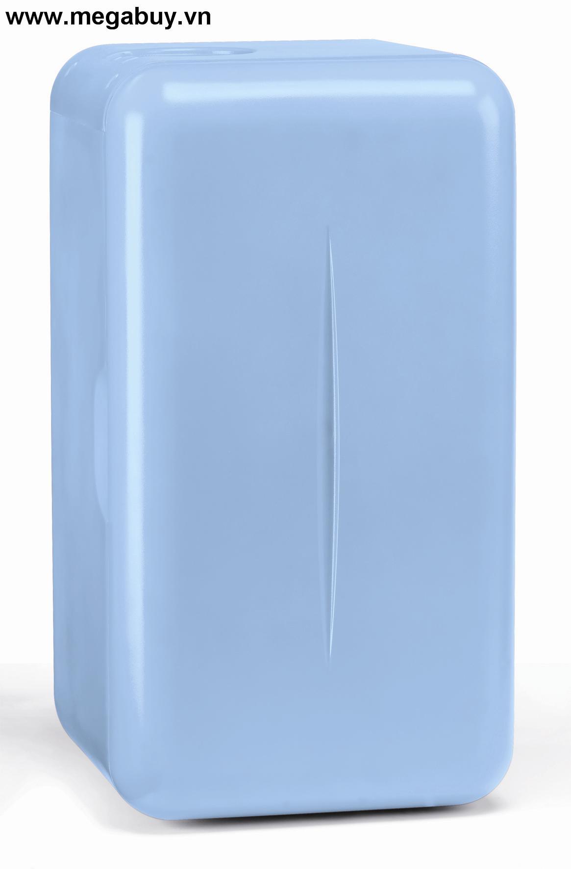 Tủ lạnh di động mini Mobicool F16 AC (Dark blue)