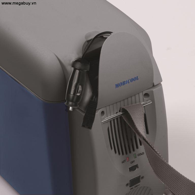 Tủ lạnh di động mini Mobicool T07-DC