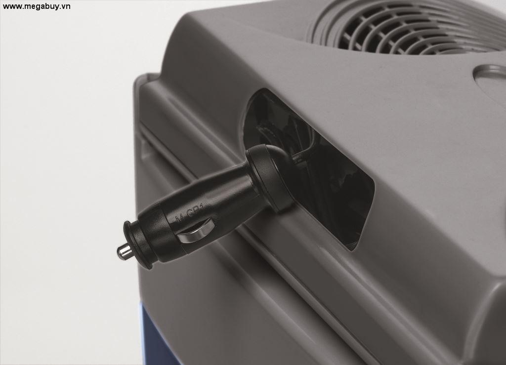 Tủ lạnh di động mini Mobicool U15 DC