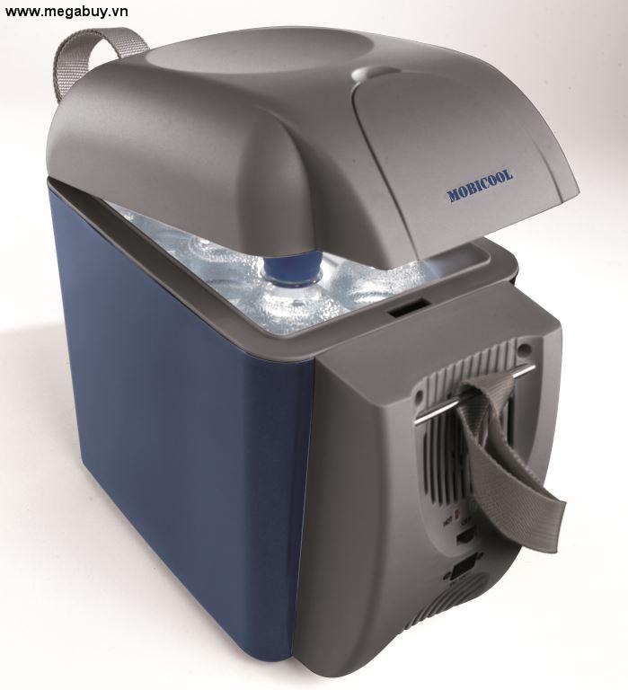 Tủ lạnh ôtô MOBICOOL - T07DC