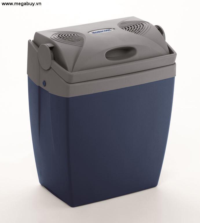 Tủ lạnh ôtô MOBICOOL-U15DC, 15 Lít
