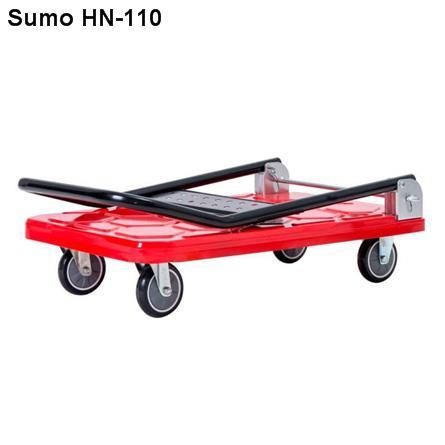 Xe đẩy hàng đa chức năng SUMO Thái Lan HN-110C