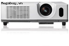 Máy chiếu HITACHI CP X3010 (thay thế X401)