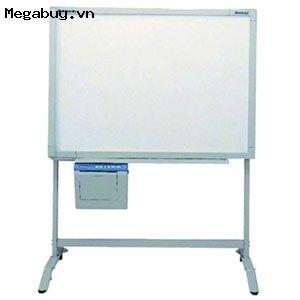 Bảng in điện tử Panasonic UB-5315