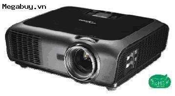 Máy chiếu Optoma EX-765W
