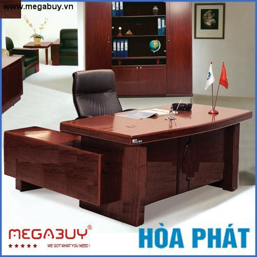 Bn giám đốc Hòa Phát DT2010H4