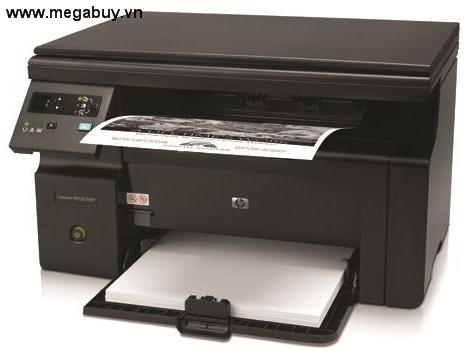 http://megabuy.vn/Images/Product/Copy-of-May-in-laser-da-chuc-nang-HP-LaserJet-CM2320fxi-MFP-CC435A_177821.JPG