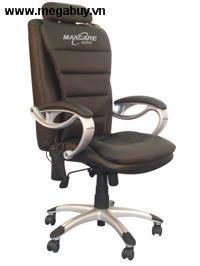 Ghế massage văn phòng Maxcare, Max-999