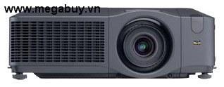 Máy chiếu ViewSonic PJ1173