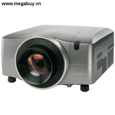 Máy chiếu HITACHI CP-X10000