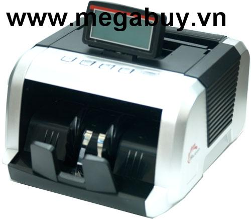 http://megabuy.vn/Images/Product/May-dem-tien-Silicon-MC-2550_156341.jpg