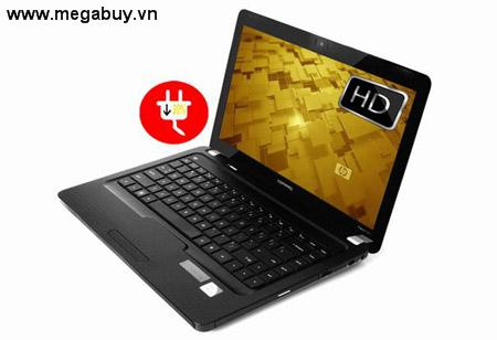 Máy tính laptop HP, Hp Compaq, laptop Dell, laptop Acer, laptop Sam sung kiểu dáng đẹp mắt