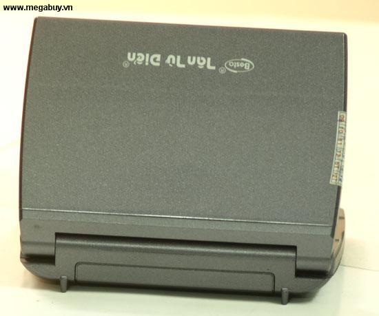 Tân từ điển Anh-Việt-Hoa EVEC-266