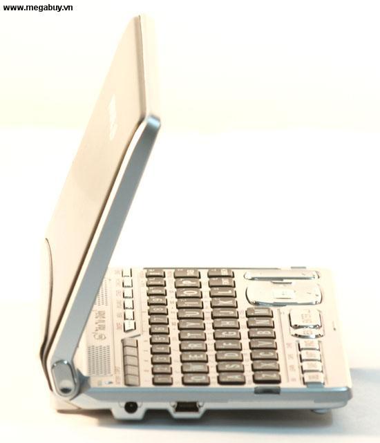 Tân từ điển EVFCJG-555