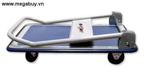 Xe đẩy hàng JumboHand MK-15F